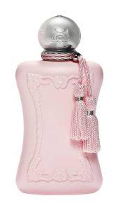 Parfums de Marly Delina La Rosée Parfum Test