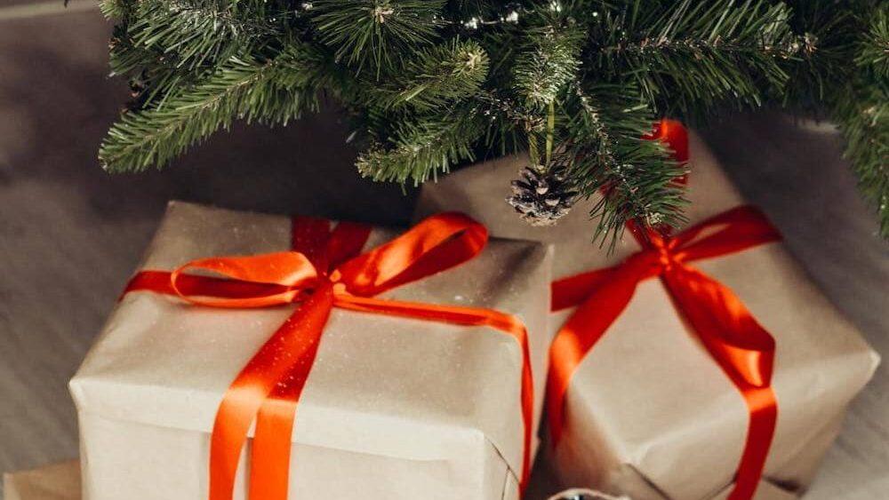 Top 10 Beste Damenparfums Weihnachtsgeschenk 2020