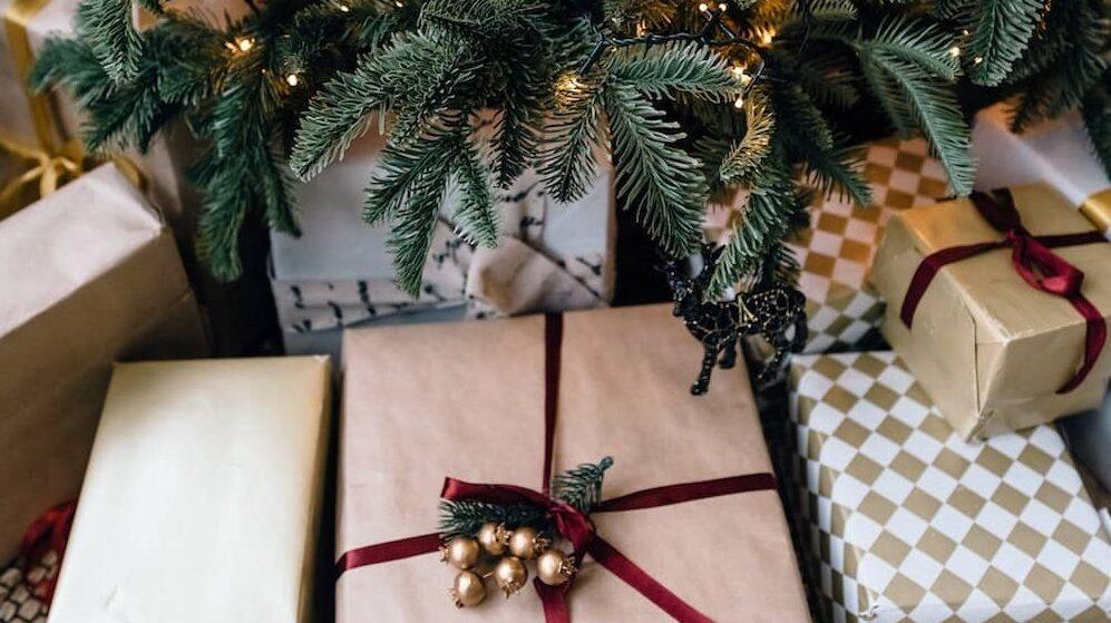 Top 10 Beste Herrenparfums Weihnachtsgeschenk 2020