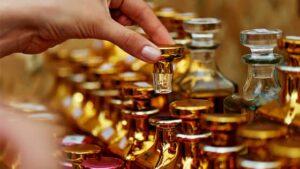 Duftpyramide Blog Parfum Test Header mini