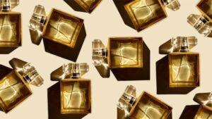 Parfum Test Portfolio Blog Anlass Jahreszeit Header mini
