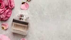 Top 10 Beste Damenparfums Frühling 2021 mini