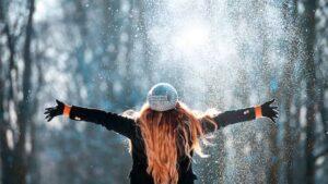 Top 10 Beste Damenparfums Winter 2020 - 2021 mini