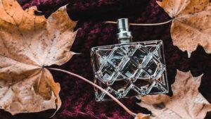 Top 10 Beste Herrenparfums Herbst 2020 mini