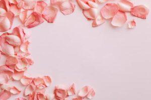 Top 5 Beste Damenparfums Parfums de Marly 2021 mini