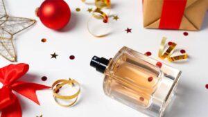 Top 5 Damenparfums Geschenk Weihnachten 2020 Parfum Test mini
