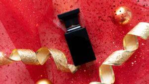 Top 5 Herrenparfums Geschenk Weihnachten 2020 Parfum Test mini