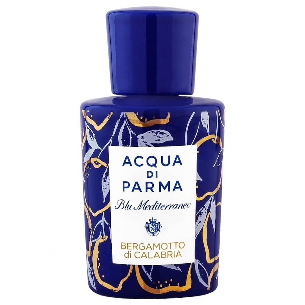 acqua-di-parma-bergamotto-di-calabria-la-spugnatura-parfum-test-EDT-100ml