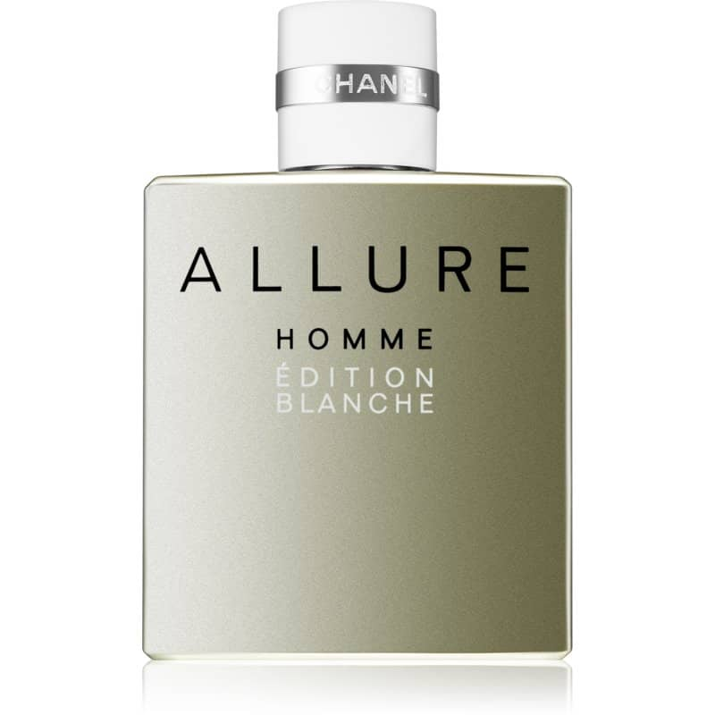 chanel-allure-homme-edition-blanche-EDP-100ml