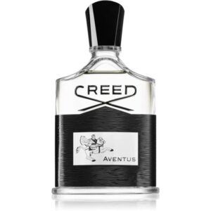 creed-aventus-EDP-100ml