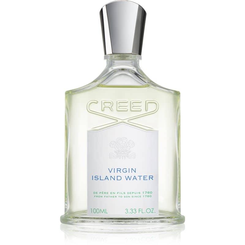 creed-virgin-island-water-EDP-100ml