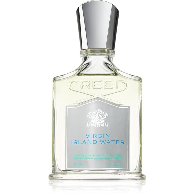 creed-virgin-island-water-bewertung-EDP-50ml