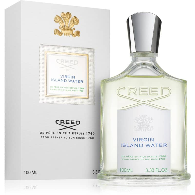 creed-virgin-island-water-parfum-test-EDP-100ml