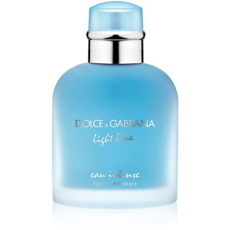 dolce-&-gabbana-light-blue-pour-homme-eau-intense-EDP-100ml