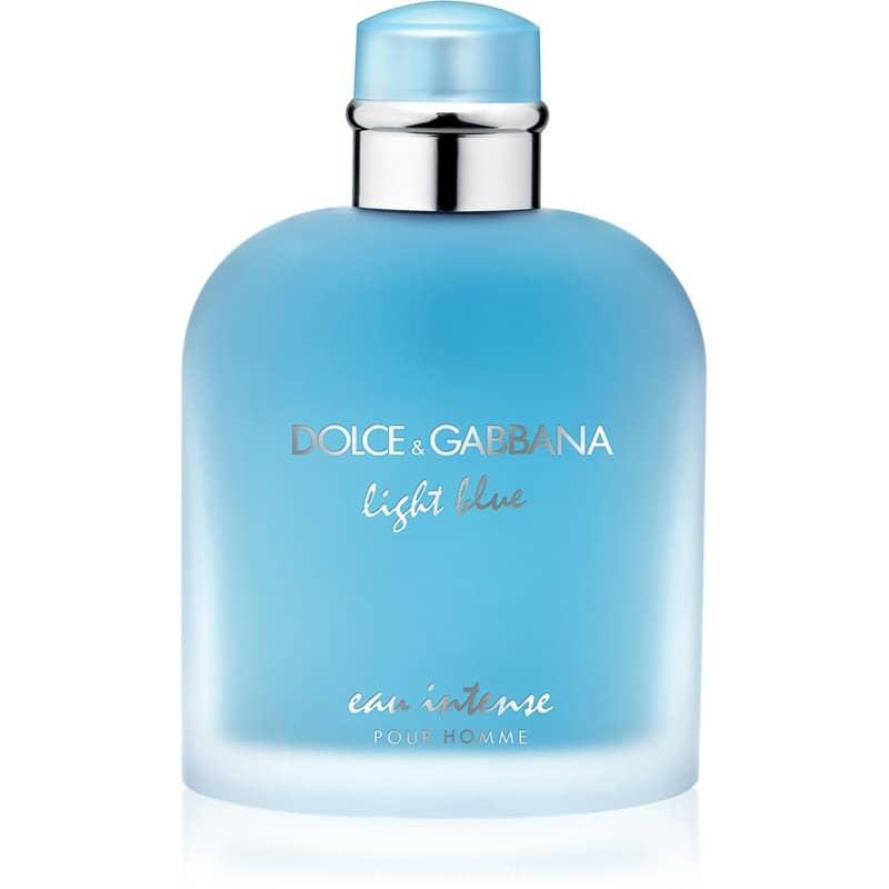 dolce-&-gabbana-light-blue-pour-homme-eau-intense-bewertung-EDP-200ml