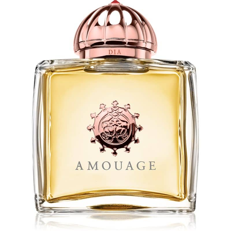 amouage-dia-woman-parfum-test-EDP-100ml