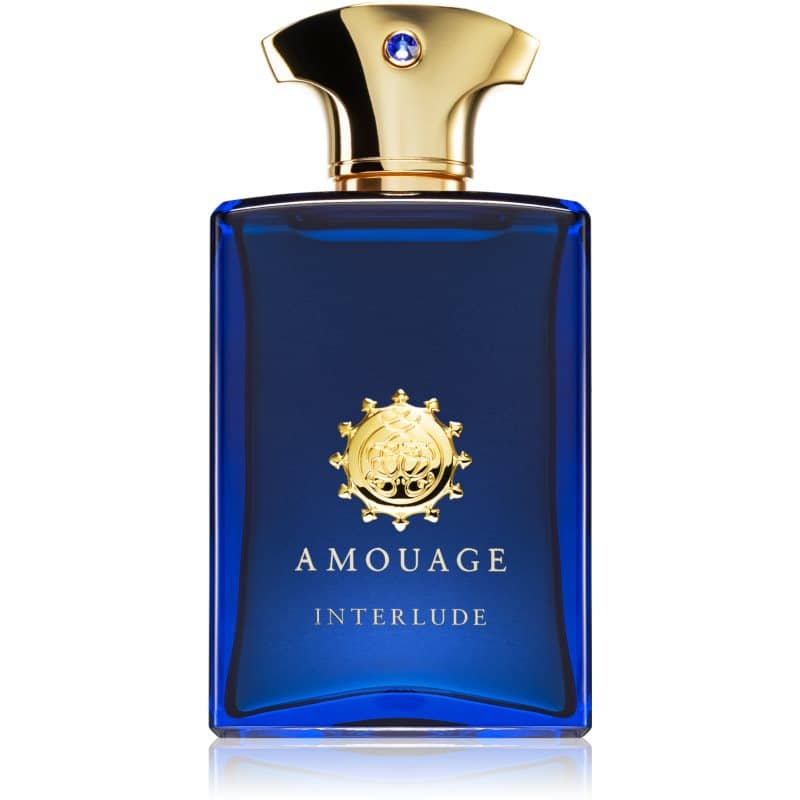 amouage-interlude-man-parfum-test-EDP-100ml