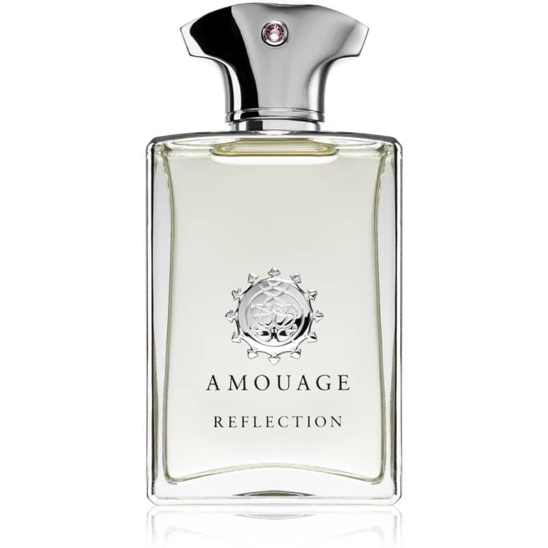 amouage-reflection-man-parfum-test-EDP-100ml