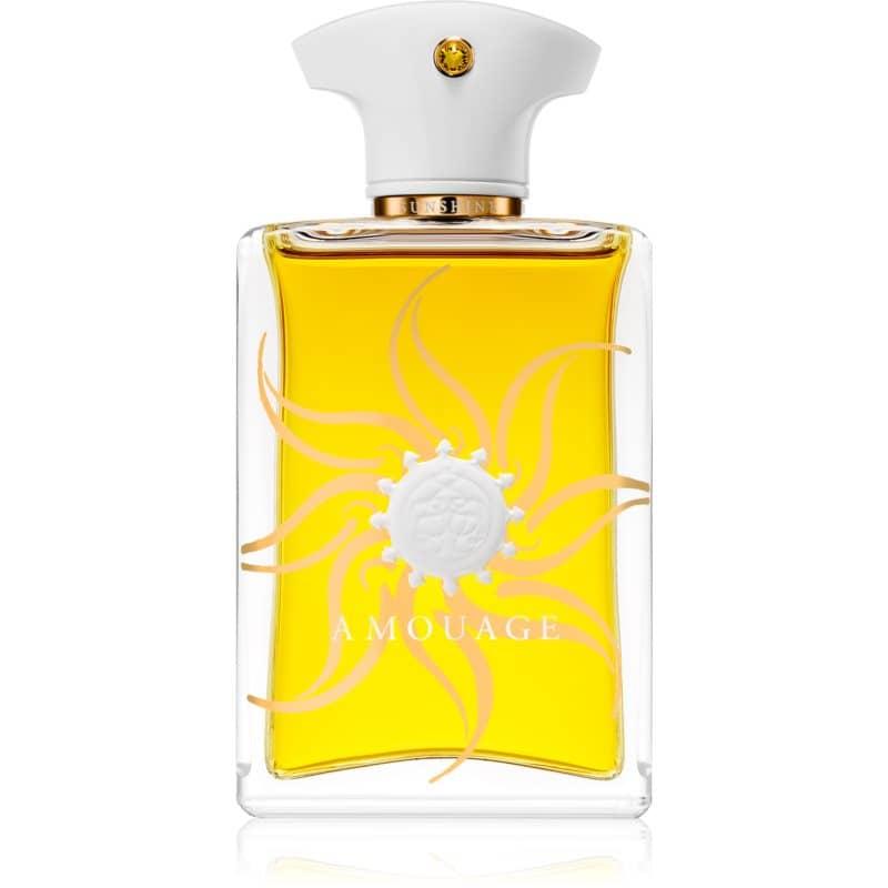 amouage-sunshine-man-EDP-100ml