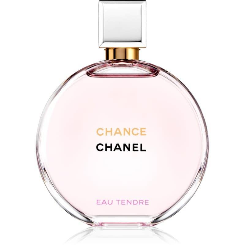 chanel-chance-eau-tendre-eau-de-parfum-EDP-100ml