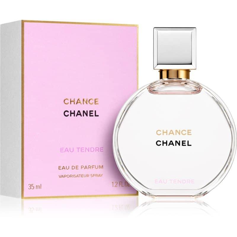 chanel-chance-eau-tendre-eau-de-parfum-bewertung-EDP-35ml