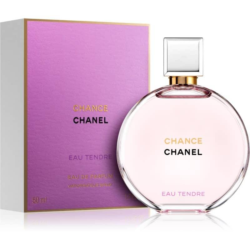 chanel-chance-eau-tendre-eau-de-parfum-duftbeschreibung-EDP-50ml