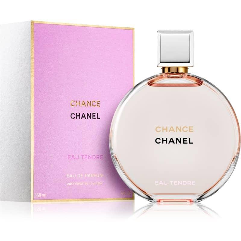 chanel-chance-eau-tendre-eau-de-parfum-kaufen-EDP-150ml