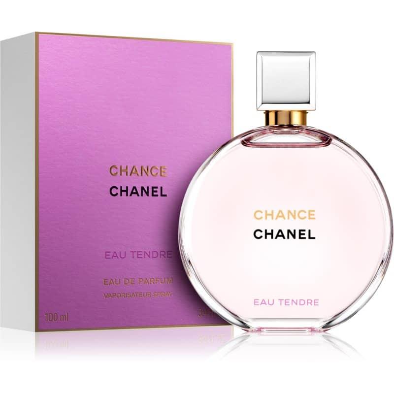 chanel-chance-eau-tendre-eau-de-parfum-test-EDP-100ml