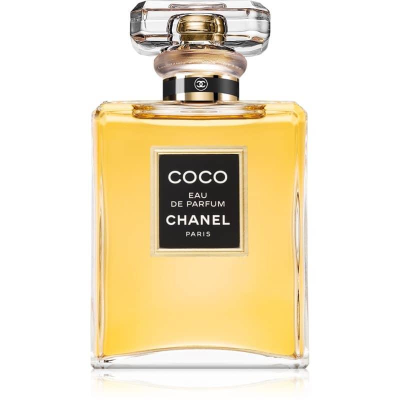 chanel-coco-eau-de-parfum-EDP-50ml