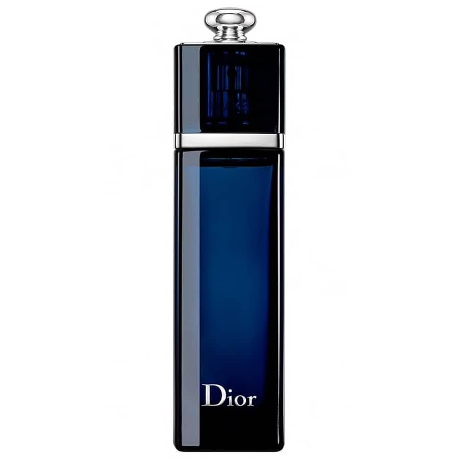 dior-addict-eau-de-parfum-test-EDP-50ml