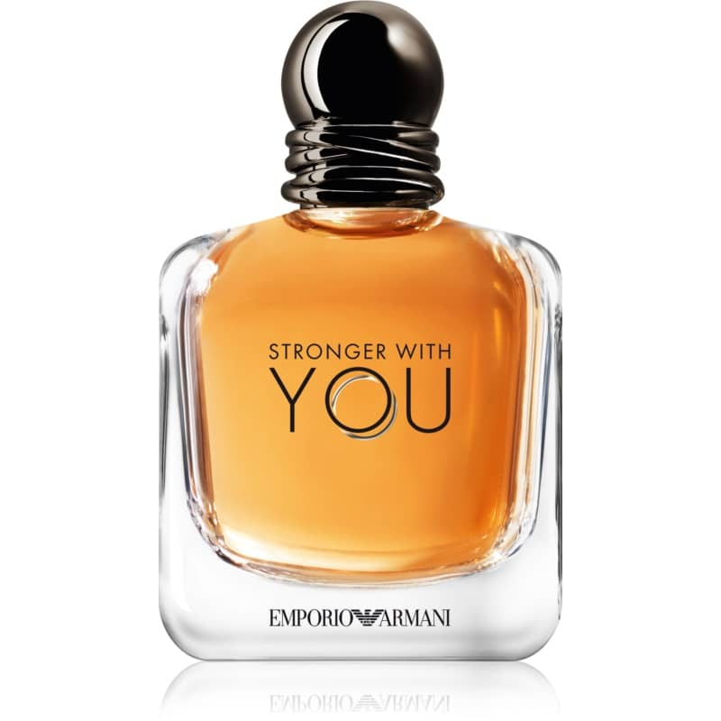 emporio-armani-stronger-with-you-EDT-100ml
