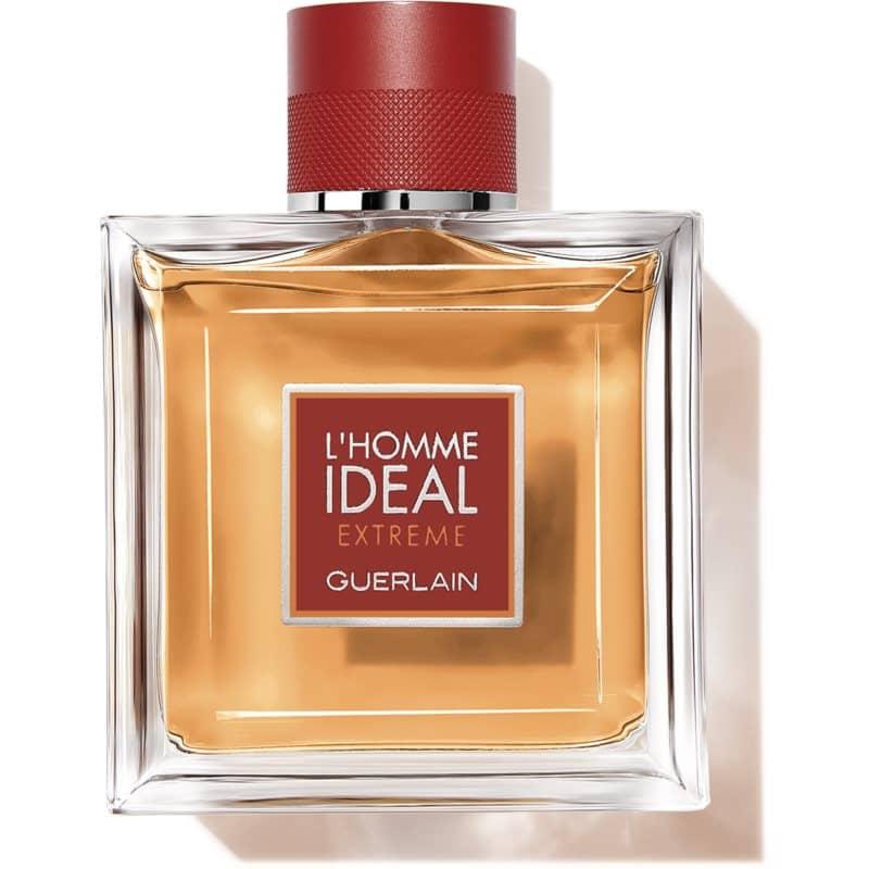 guerlain-le-homme-ideal-extreme-parfum-test-edp-100ml