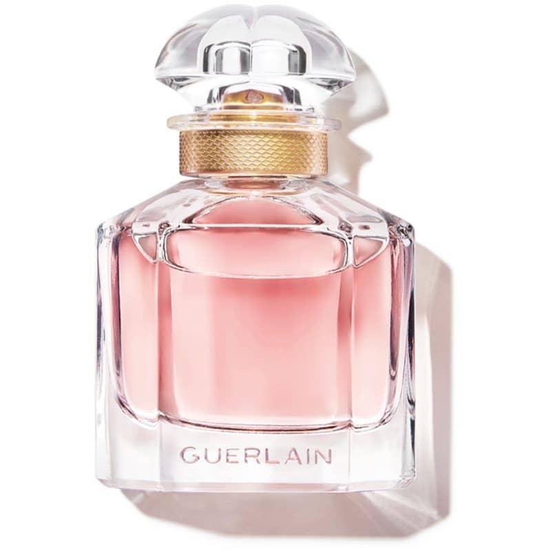 guerlain-mon-guerlain-EDP-50ml