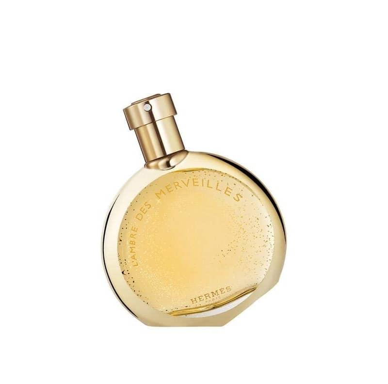 hermes-ambre-des-merveilles-parfum-test-EDP-100ml