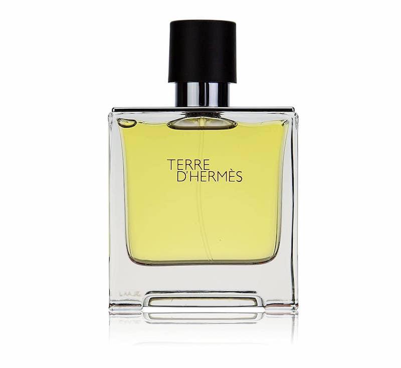 hermes-terre-d'hermes-eau-de-parfum-EDP-75ml