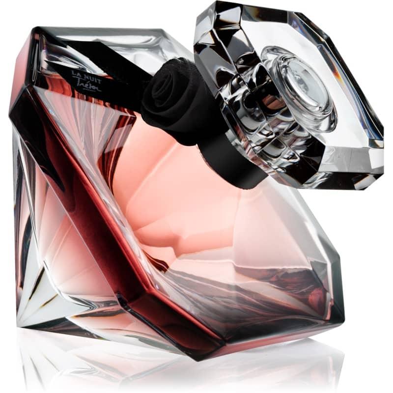 lancome-la-nuit-tresor-eau-de-parfum-test-EDP-50ml