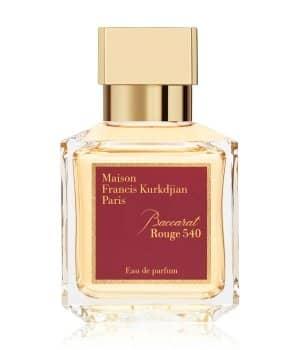 maison-francis-kurkdjian-baccarat-rouge-540-eau-de-parfum-EDP-70ml