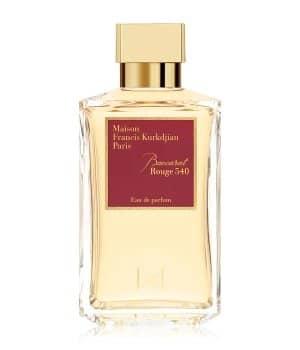 maison-francis-kurkdjian-baccarat-rouge-540-eau-de-parfum-bewertung-EDP-200ml