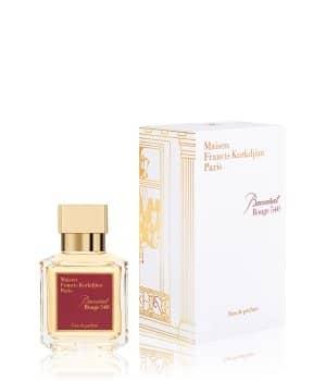 maison-francis-kurkdjian-baccarat-rouge-540-eau-de-parfum-test-EDP-70ml
