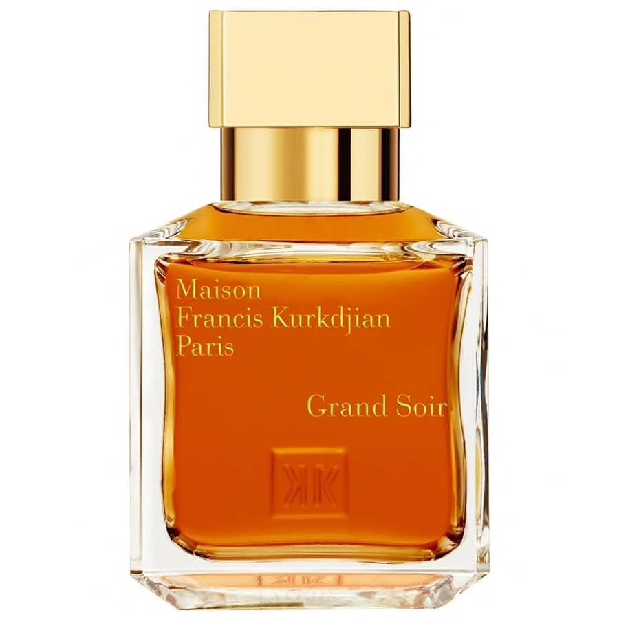 maison-francis-kurkdjian-grand-soir-parfum-test-EDP-70ml