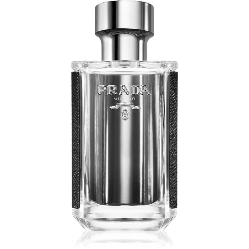 prada-l'homme-bewertung-EDT-50ml
