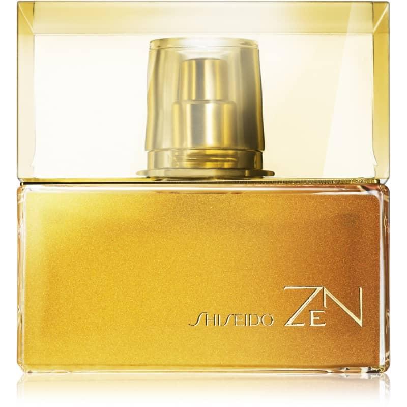 shiseido-zen-EDP-50ml