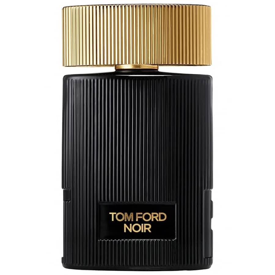 tom-ford-noir-pour-femme-parfum-test-EDP-50ml