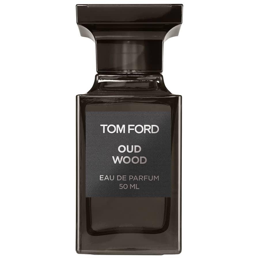 tom-ford-oud-wood-parfum-test-EDP-50ml