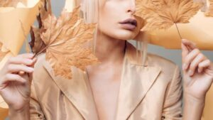 Top 10 Beste Damenparfums Herbst 2021 Header_mini