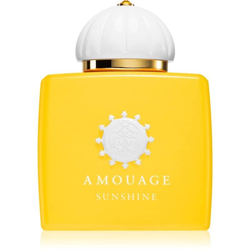 amouage-sunshine-woman-parfum-test-EDP-100ml