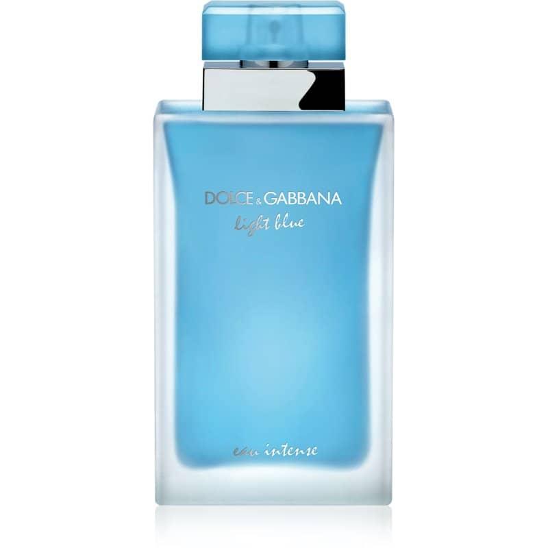 dolce-&-gabbana-light-blue-eau-intense-bewertung-damen-100ml
