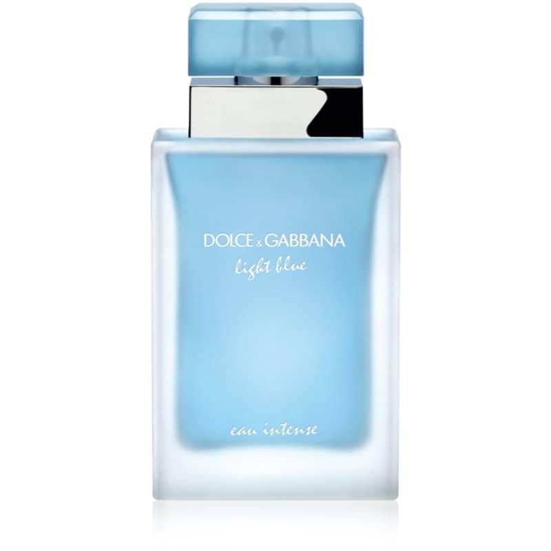 dolce-&-gabbana-light-blue-eau-intense-damen-50ml