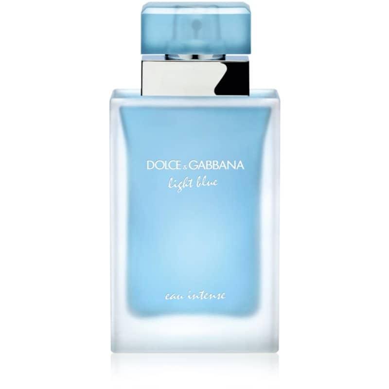 dolce-&-gabbana-light-blue-eau-intense-parfum-test-damen-25ml