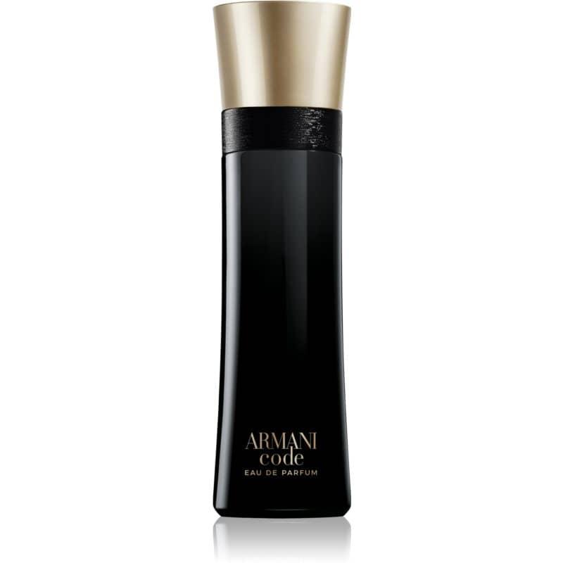 giorgio-armani-code-eau-de-parfum-bewertung-edp-110ml